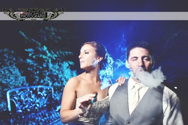 woodwinds_branford_ct_wedding_63