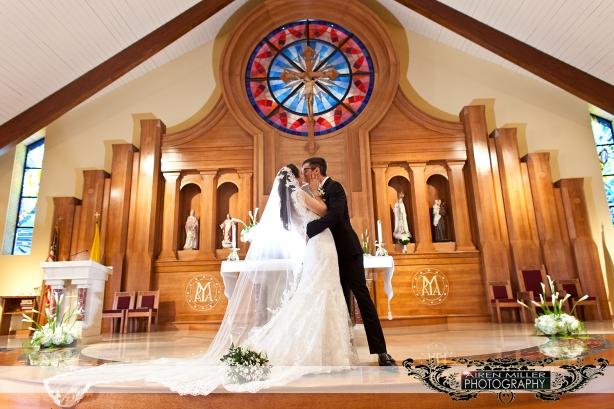 Yale_CT_Wedding_pics_0001
