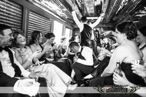 Yale_CT_Wedding_pics_0002