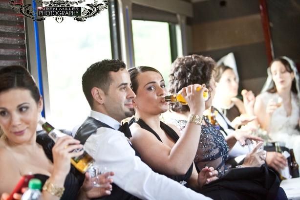 Yale_CT_Wedding_pics_0003
