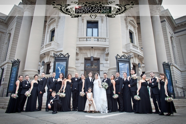 Yale_CT_Wedding_pics_0005