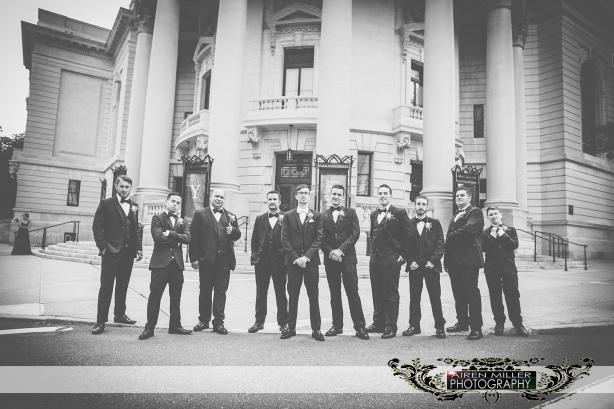 Yale_CT_Wedding_pics_0006