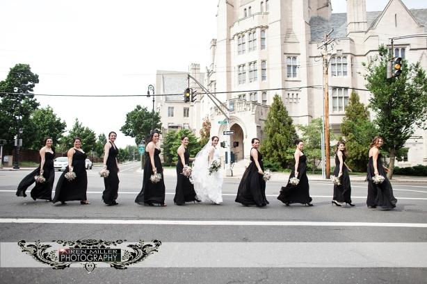 Yale_CT_Wedding_pics_0007