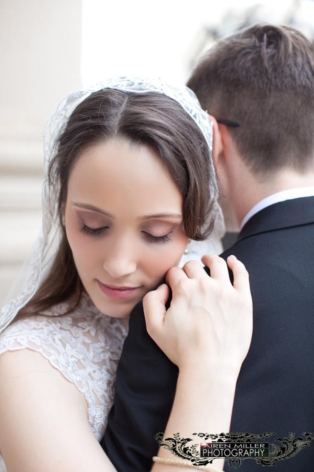 Yale_CT_Wedding_pics_0008