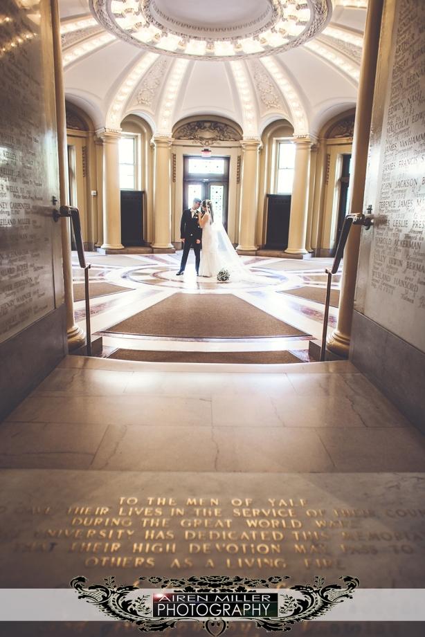 Yale_CT_Wedding_pics_0011