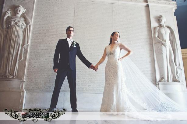 Yale_CT_Wedding_pics_0012