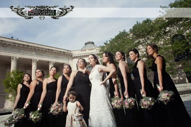 Yale_CT_Wedding_pics_0015