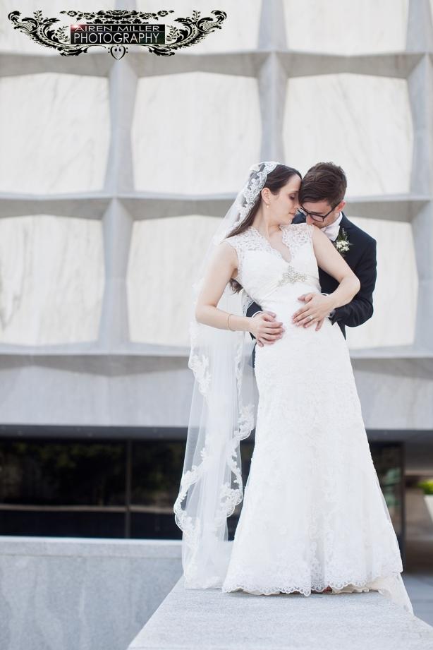 Yale_CT_Wedding_pics_0015a