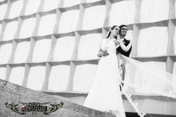Yale_CT_Wedding_pics_0016