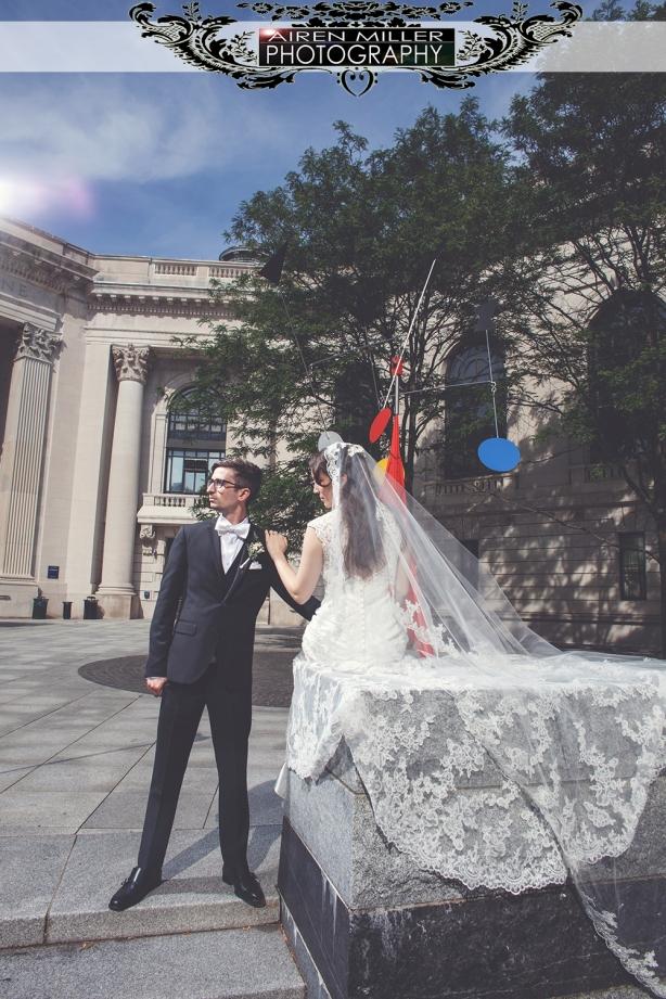 Yale_CT_Wedding_pics_0016a