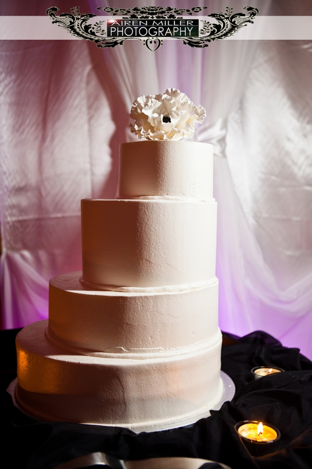 Yale_CT_Wedding_pics_0018