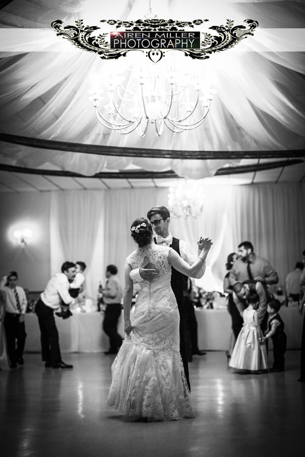 Yale_CT_Wedding_pics_0020