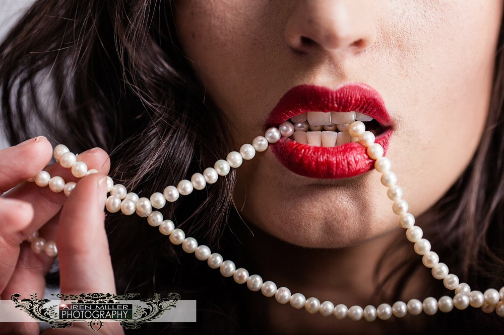 CT_NY_fashion_boudoir_photographer_Airen_Miller_0004