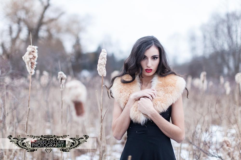 CT_NY_fashion_boudoir_photographer_Airen_Miller_0006