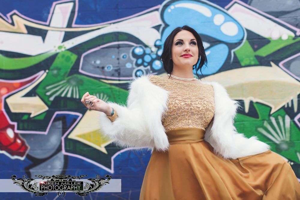 CT_NY_fashion_boudoir_photographer_Airen_Miller_0009