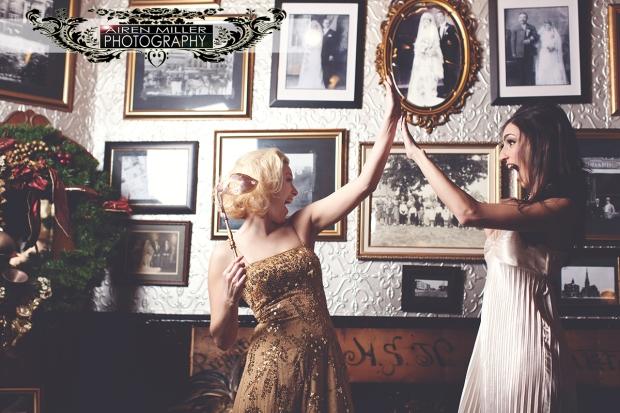 CT_BEST_Modern_wedding_photographers_29