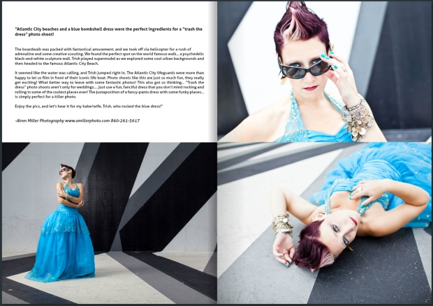 modern_trash_the_dress_Photographer_CT_NY_0002