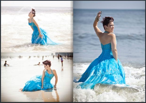 modern_trash_the_dress_Photographer_CT_NY_0003