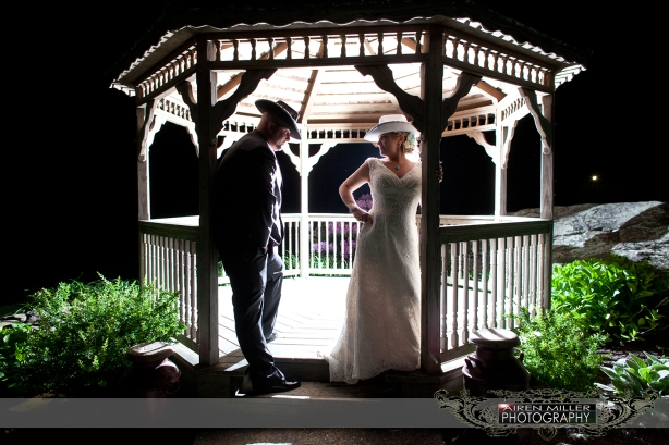 a_Wood_Acres_Farm_wedding_053