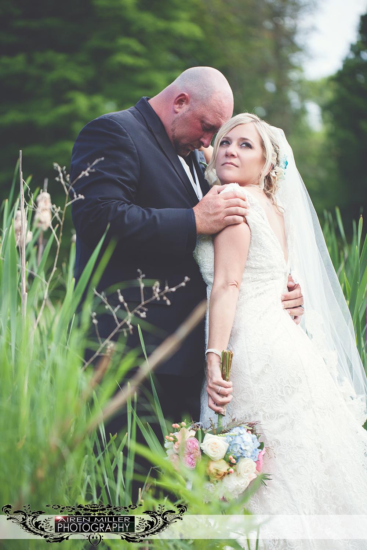 a_Wood_Acres_Farm_wedding_054