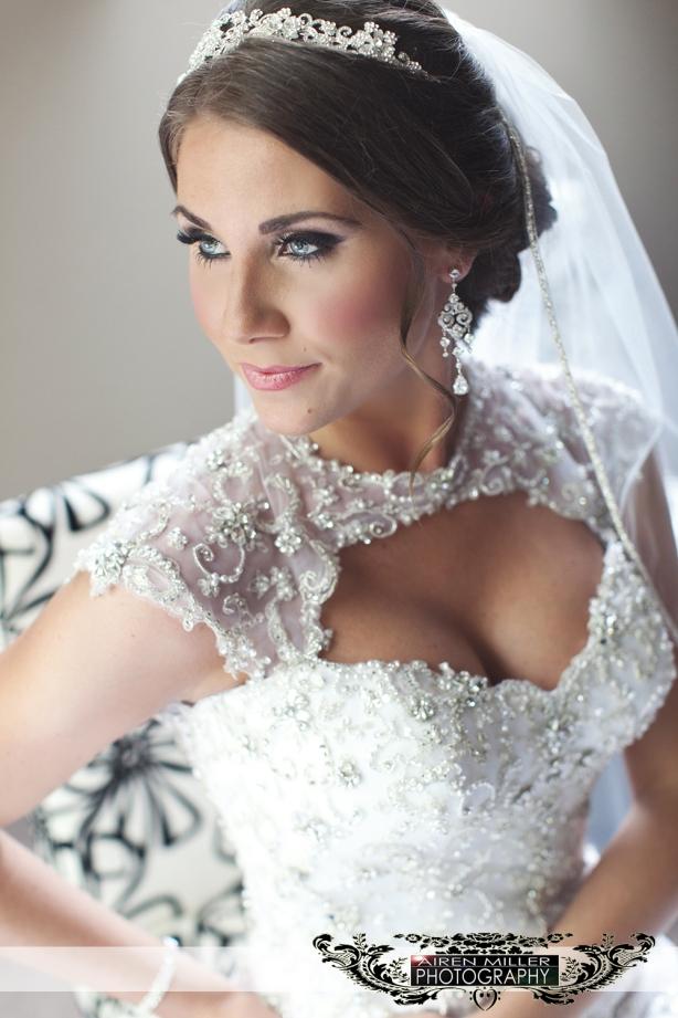 BEST_CT_Wedding_photographers_1238