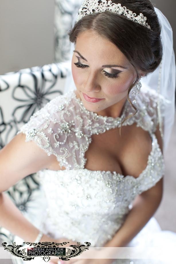 BEST_CT_Wedding_photographers_1239