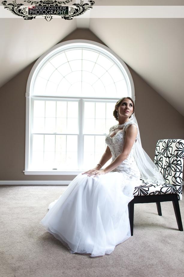BEST_CT_Wedding_photographers_1240