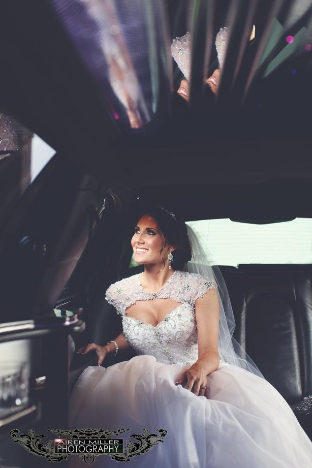 BEST_CT_Wedding_photographers_1249