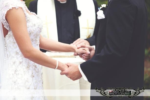 BEST_CT_Wedding_photographers_1256