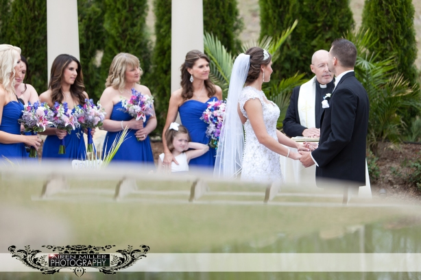 BEST_CT_Wedding_photographers_1257