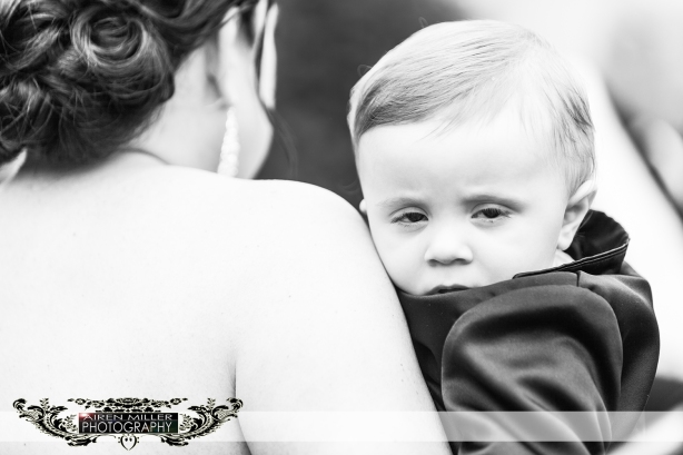 BEST_CT_Wedding_photographers_1258