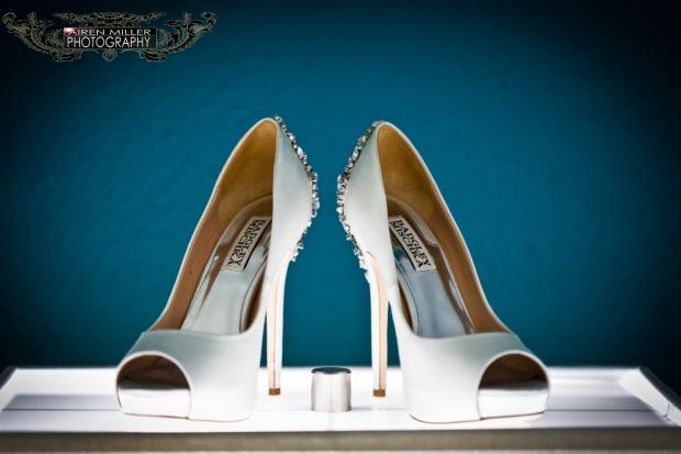 BEST_wedding _photographers_CT_0003