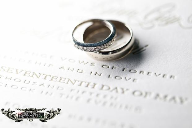 BEST_wedding _photographers_CT_0005