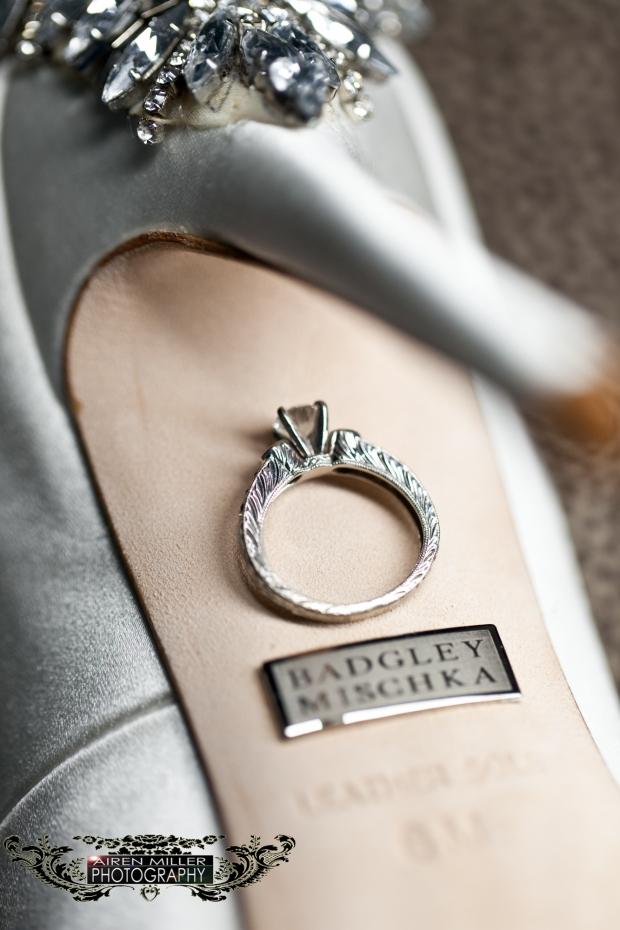 BEST_wedding _photographers_CT_0006