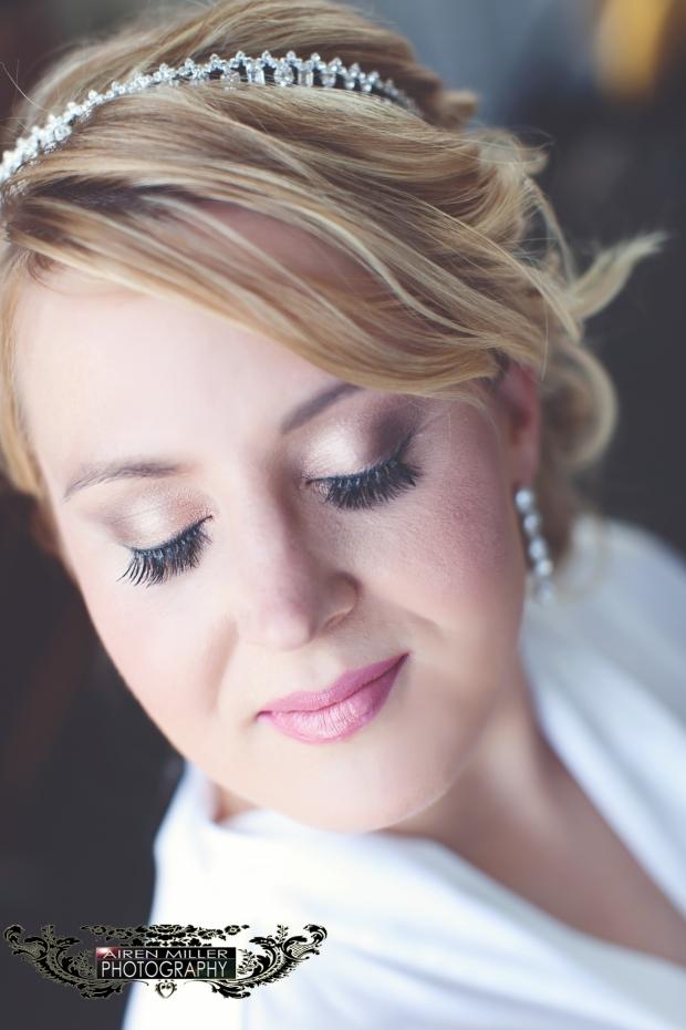 BEST_wedding _photographers_CT_0007