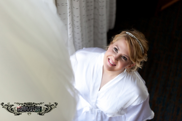 BEST_wedding _photographers_CT_0010