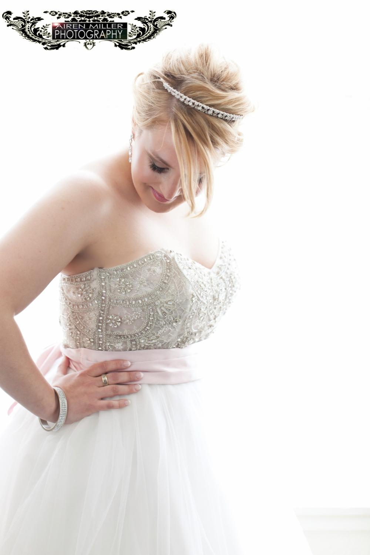 BEST_wedding _photographers_CT_0012