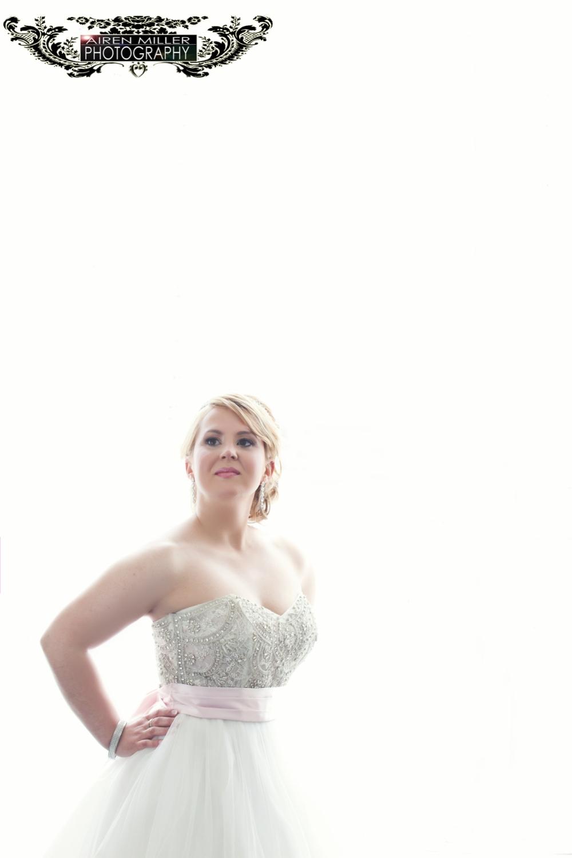 BEST_wedding _photographers_CT_0013