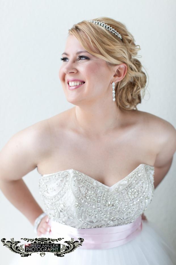 BEST_wedding _photographers_CT_0014