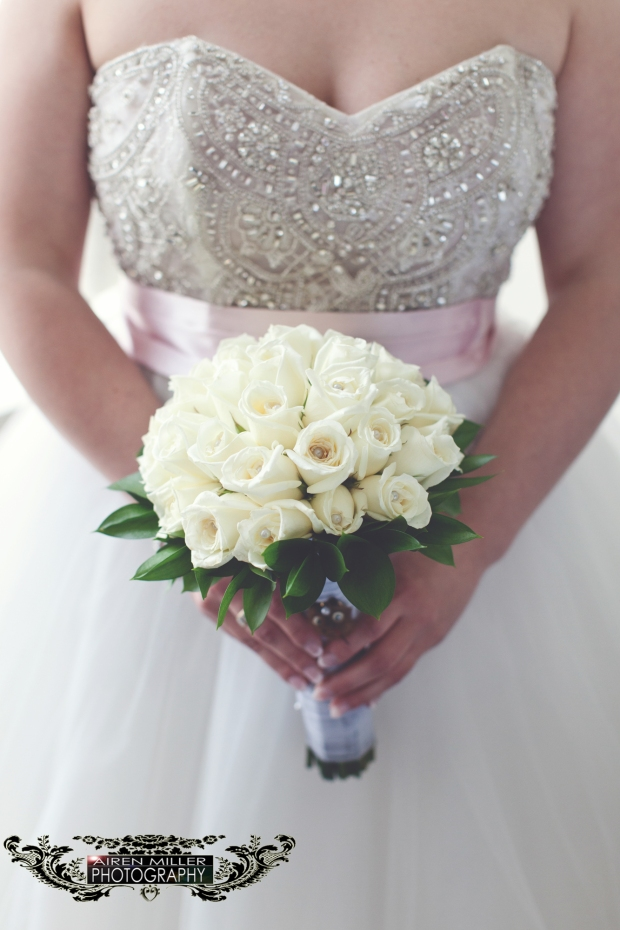 BEST_wedding _photographers_CT_0015