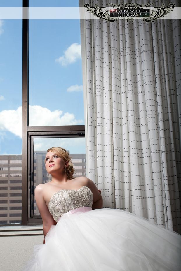 BEST_wedding _photographers_CT_0016