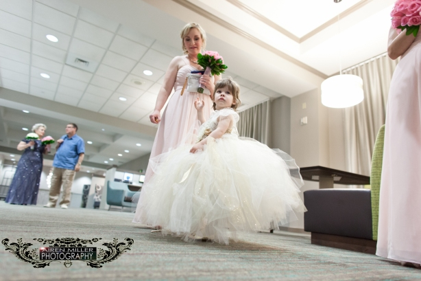 BEST_wedding _photographers_CT_0017