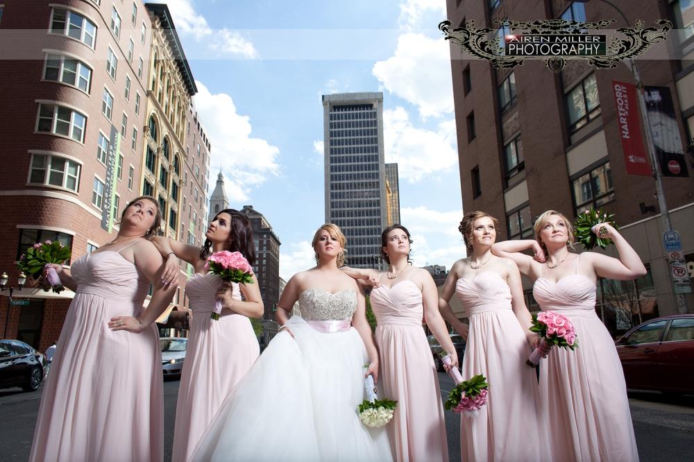 BEST_wedding _photographers_CT_0018