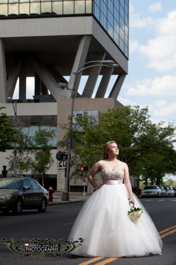 BEST_wedding _photographers_CT_0019