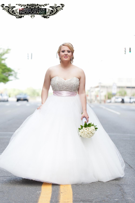 BEST_wedding _photographers_CT_0020