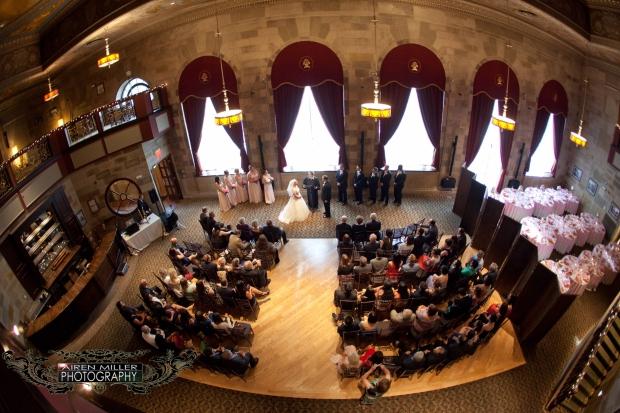 Hartford_Society_Room_Pics_0006