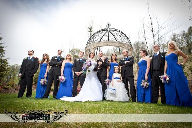 Wedding_Pics_Aria_Prospect_1260