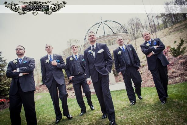 Wedding_Pics_Aria_Prospect_1261