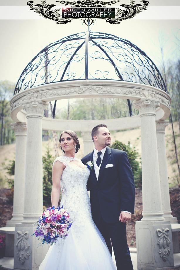 Wedding_Pics_Aria_Prospect_1262