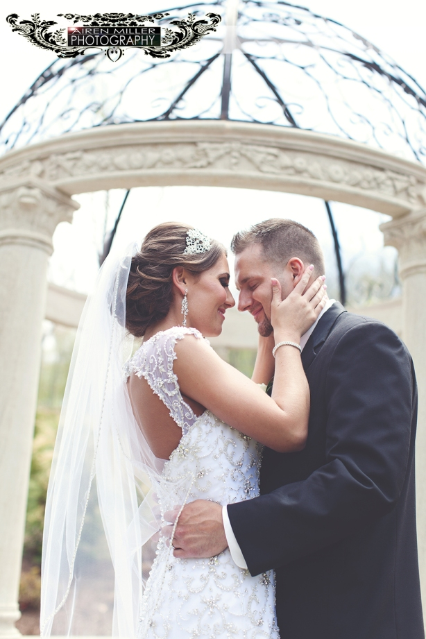 Wedding_Pics_Aria_Prospect_1264